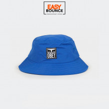 Панама Obey Icon Eyes Bucket Hat Ultramarine