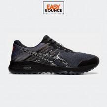 Кроссовки для бега Asics Alpine Xt 2 / black