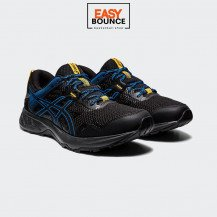Кроссовки Asics Gel Sonoma 5 / black, blue