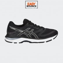 Кроссовки Asics Gel Pulse 10 / black