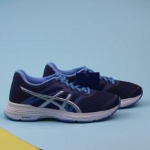 Беговые кроссовки Asics Gel-Exalt 5