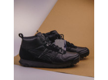 Ботинки Onitsuka Tiger Winterized Boots, black