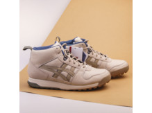 Ботинки Onitsuka Tiger Winterized Boots, oatmeal/wood crepe