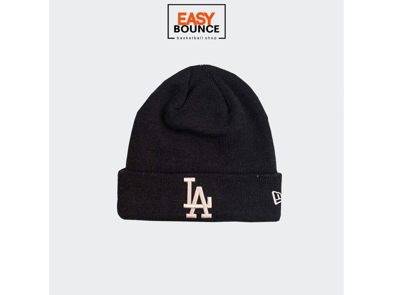 Шапка NEW ERA Los Angeles Dodgers Beanie