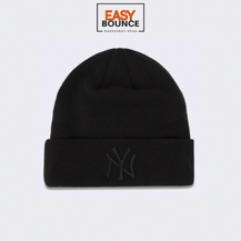 Шапка New Era MLB New York Yankees / black