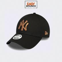 Кепка New Era New York Yankees / black