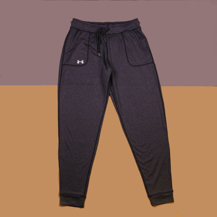 Женские брюки Under Armour Tech Pant Solid