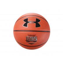 Баскетбольный мяч Under Armour 595