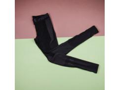 Компрессионные штаны Under Armour Vanish Seamless Legging