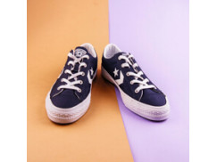 Кеды Converse Star Player, Navy