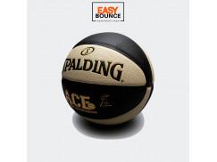 Баскетбольный мяч Spalding ТF-1000 Legacy АСБ