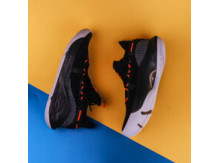 Кроссовки Under Armour Curry 6 Oakland Sideshow