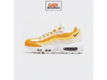 Кроссовки Nike Wmns Air Max 95 / orange