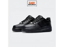 Кроссовки Nike Air Force 1 / black