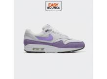 Кроссовки Nike Wmns Air Max 1 / atomic violet