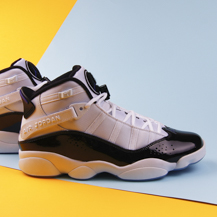 Мужские кроссовки Jordan 6 Rings, Concord