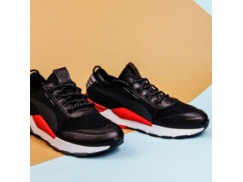 Мужские кроссовки Puma RS-0 Play