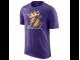 Футболка Nike NBA Crown T-Shirt