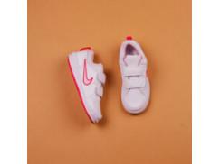 Детские кроссовки Nike Pico 4