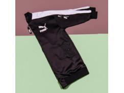 Женская куртка Puma Archive T7 Bomber