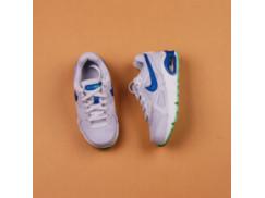 Детские кроссовки Nike Air Max Ivo BP