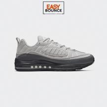Кроссовки Nike Air Max 98 / dark grey
