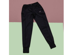 Женские брюки Nike Thermal Pants / black
