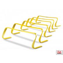 Скоростные барьеры SKLZ 6X Hurdles (Set of 6)