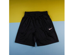 Шорты Nike Elite Matrix Short / Black