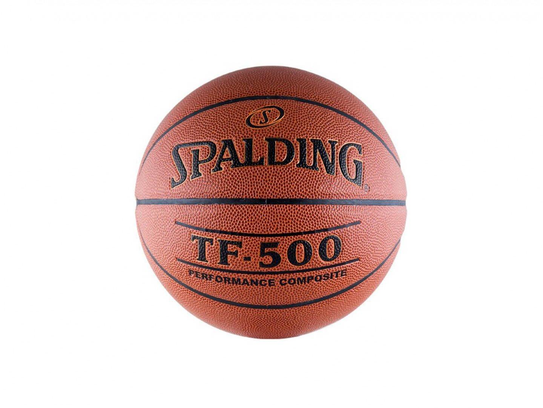 Баскетбольный мяч Spalding TF-500 Performance