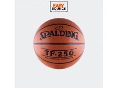 Баскетбольный мяч Spalding TF-250 All Surface