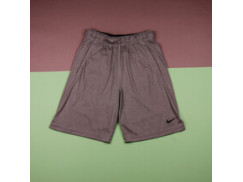 Шорты Nike Training Shorts Fly 9' / Grey