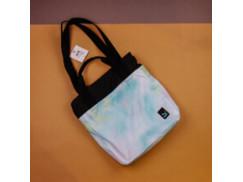 Женская сумка Puma Prime Shopper F