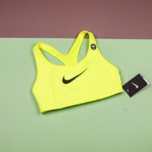 Женский топ Nike Victory Shape Bra H.S