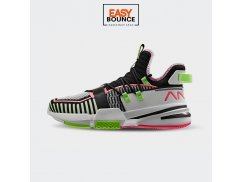 Кроссовки Anta Attack Basketball Shoes