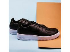 Мужские кроссовки Nike Air Force 1 UltraForce