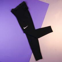 Компрессионные штаны Nike Pro Tight / black