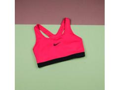 Женский топ Nike Pro Classic Sports Bra