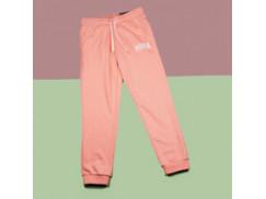 Женские брюки Puma ATHLETIC Pants / pink
