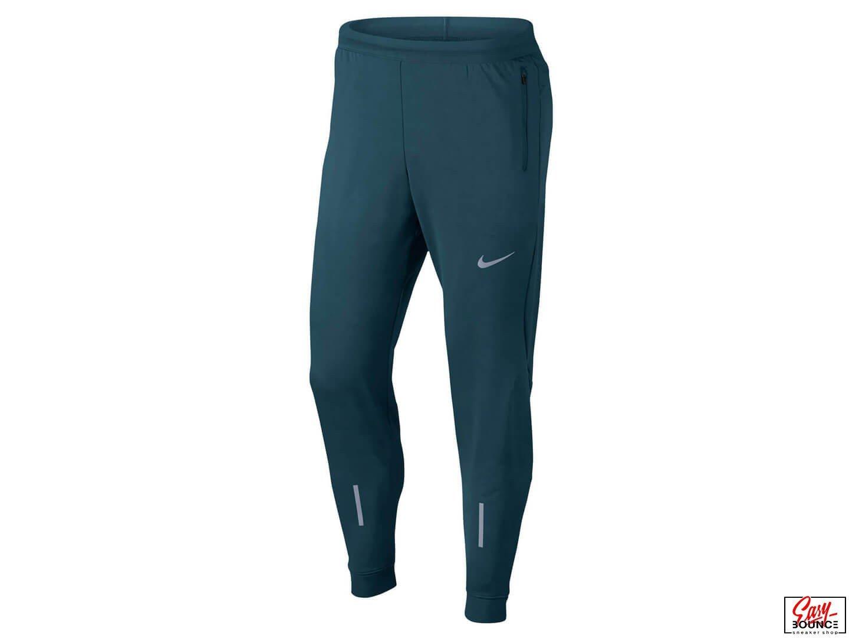 Штаны Nike Dry Phnm Pant / blue