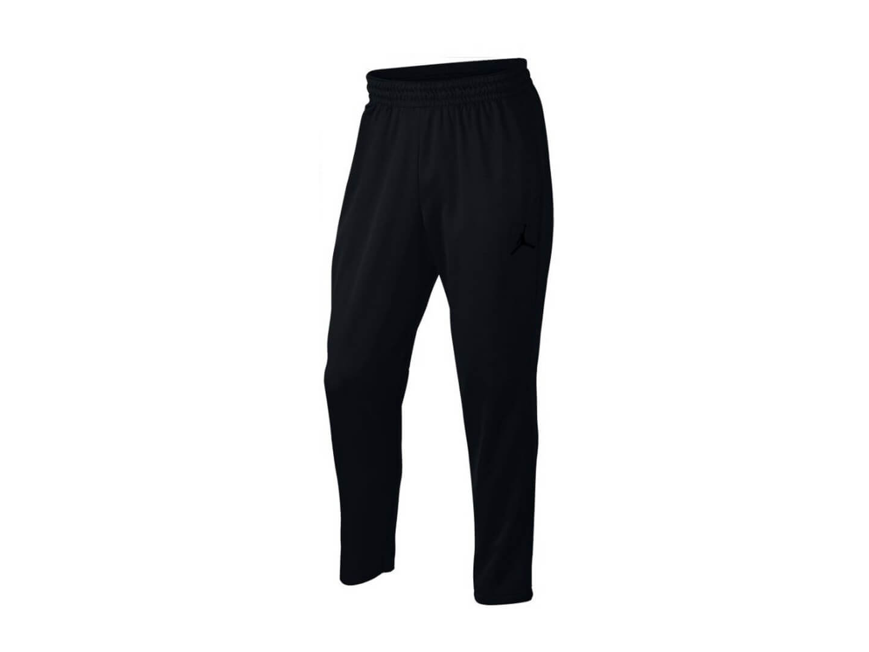 Штаны Air Jordan Therma 23 Alpha traning trousers / black