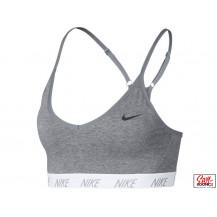 Женский топ Nike Indy Soft / grey