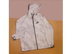 Толстовка Nike Spring Advance 15 Camo Hooded Jacket