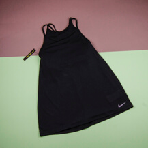 Женская майка Nike Dri-Fit Training Tank