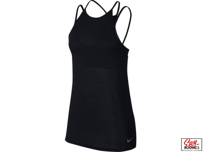 Женская майка Nike Dri-Fit Training Tank