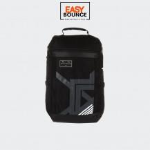 Рюкзак Anta Backpack Shock The Game / black