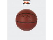 Мяч Anta BB A-0 / brown