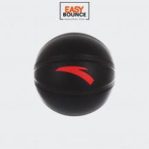 Мяч Anta BB A-2 / black