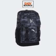 Рюкзак Anta Basketball KT