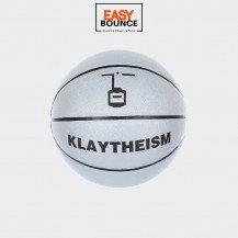 Мяч Anta BB Klaytheism 1+1 / silver